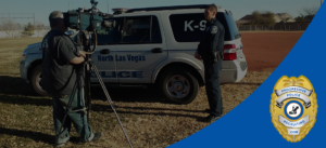 Progressive Police Recruiting - Media Interview Training - Law Enforcement Training
